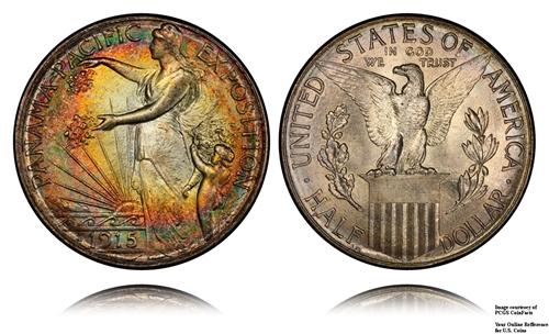 1915PanPacHalfDollar