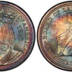 1892IsabellaQuarter500x250