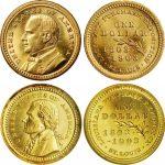 1903LouisiannaPurchaseCentennial vert