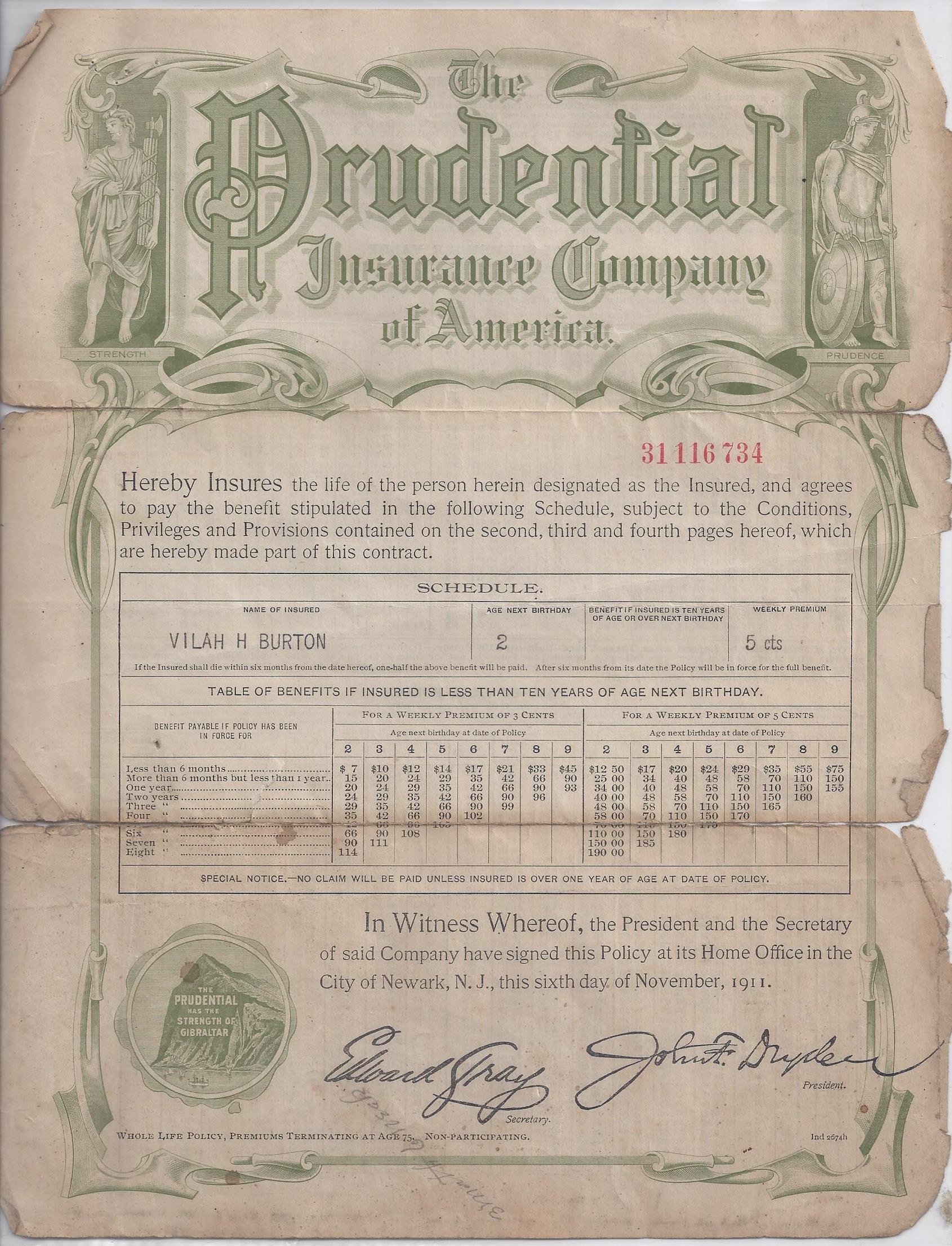 1911InsuranceDoc