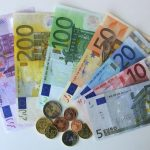 EUROCurrency
